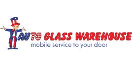 Auto Glass Warehouse