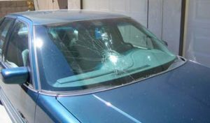 Mobile Auto Glass Replacement Siesta Key
