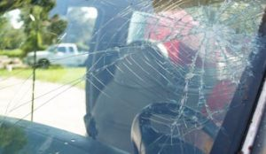 Mobile Lakewood Ranch Windshield Replacement